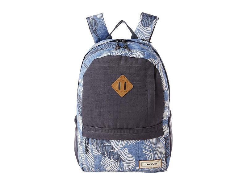 ダカイン レディース バックパック・リュックサック バッグ Byron Backpack 22L Breezeway