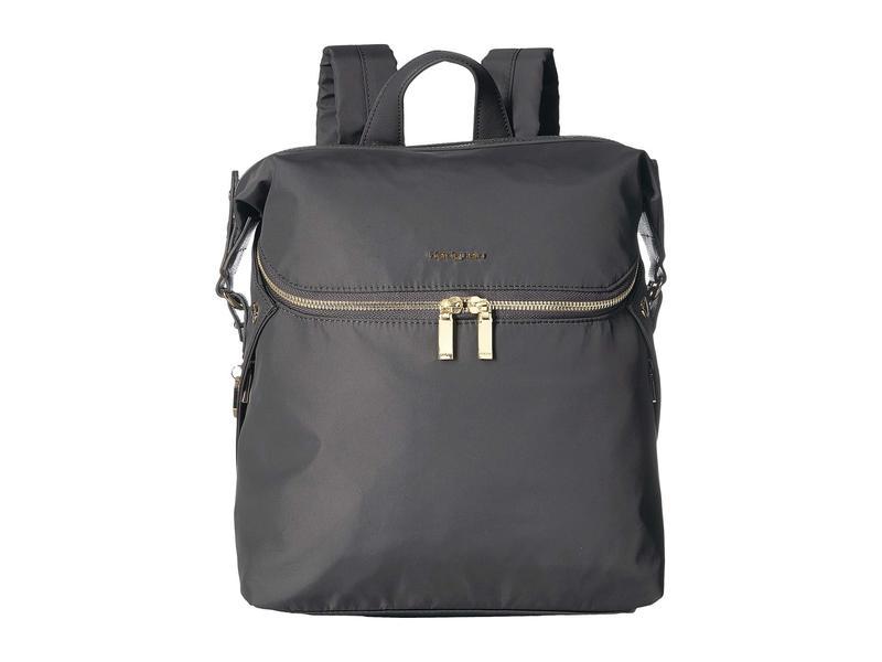 ヘドグレン レディース バックパック・リュックサック バッグ Paragon Medium Backpack Pavement