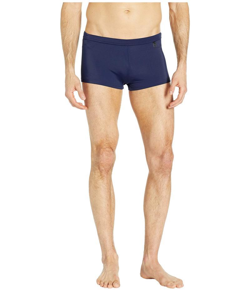ホム メンズ ハーフパンツ・ショーツ 水着 Sunlight Swim Shorts Navy