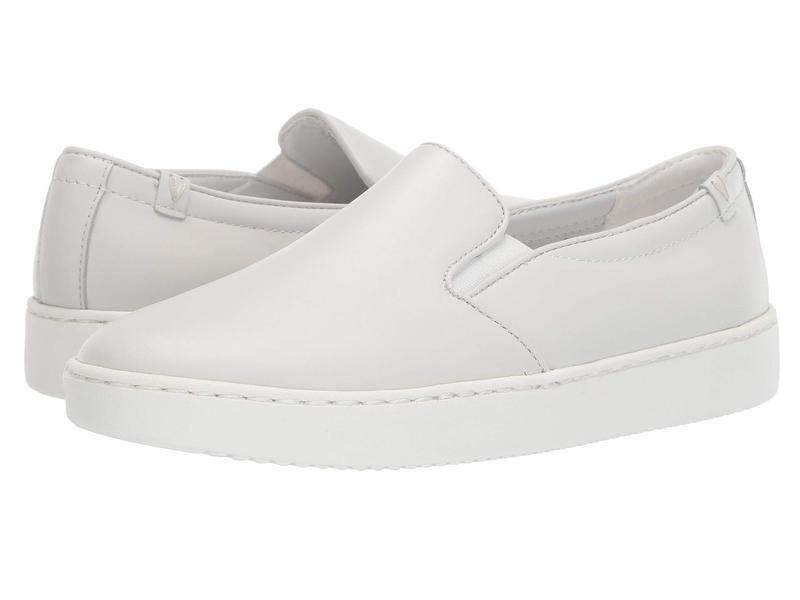 バイオニック スニーカー レディース スニーカー シューズ Avery Leather Pro Leather White White, WsisterS (ダブルシスターズ):df5c531a --- reinhekla.no