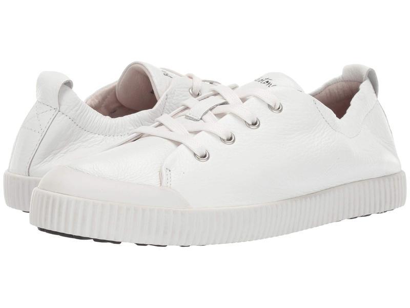 ブラックストーン レディース スニーカー シューズ Sneaker - RL78 White