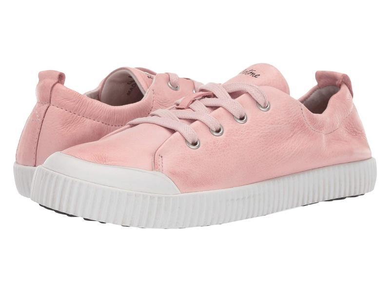 ブラックストーン レディース スニーカー シューズ Sneaker - RL78 Crystal Pink