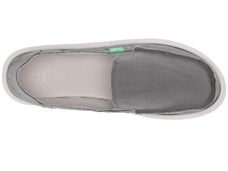 geox cheap sandals Sale, Geox respira nebula b slipper dark