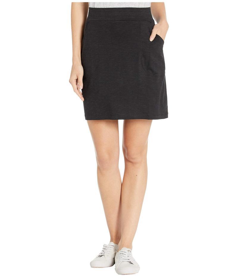 ドード アンドコー レディース スカート ボトムス Samba Luna Skirt Black