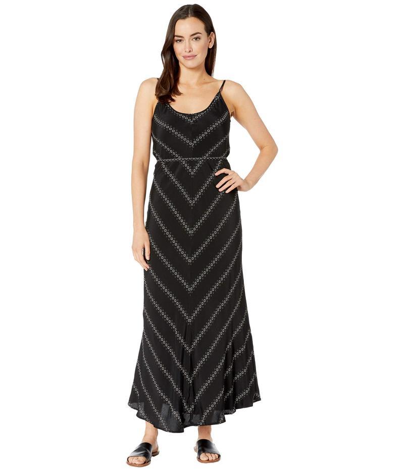 カレンケーン レディース ワンピース トップス Cami Dress Print