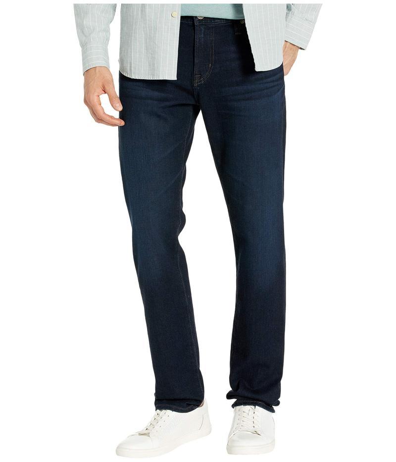 エージー アドリアーノゴールドシュミット メンズ デニムパンツ ボトムス Tellis Modern Slim Leg Flex 360 Denim Jeans in Scout Scout