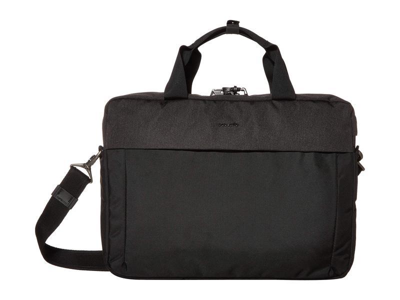 パックセーフ メンズ ビジネス系 バッグ 15