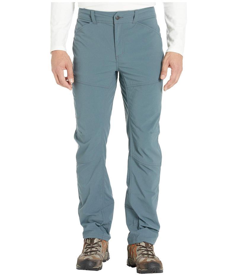 ロイヤルロビンズ メンズ カジュアルパンツ ボトムス Echo Creek Pants Slate