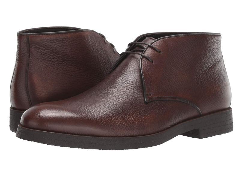 送料無料 サイズ交換無料 トゥーブート 価格 交渉 送料無料 新着 メンズ シューズ Cognac Calder ブーツ レインブーツ