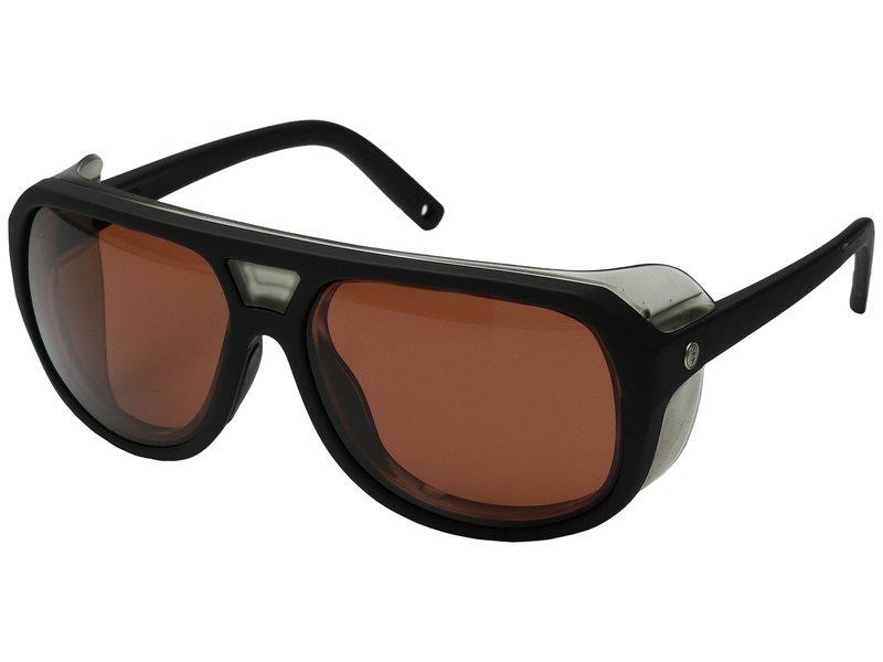 エレクトリックアイウェア メンズ サングラス・アイウェア アクセサリー Stacker Matte Black/Ohm