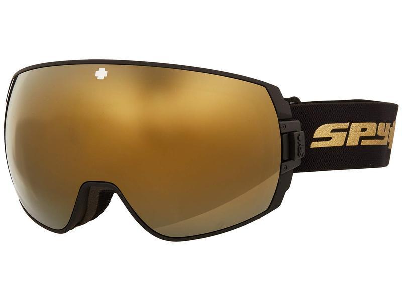 スパイオプティック メンズ サングラス・アイウェア アクセサリー Legacy 25Th Anniv Blac