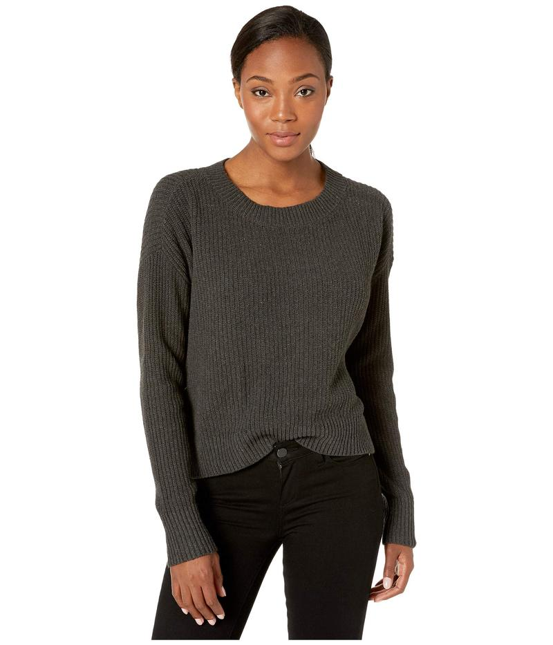 ドード アンドコー レディース ニット・セーター アウター Bianca Sweater Black