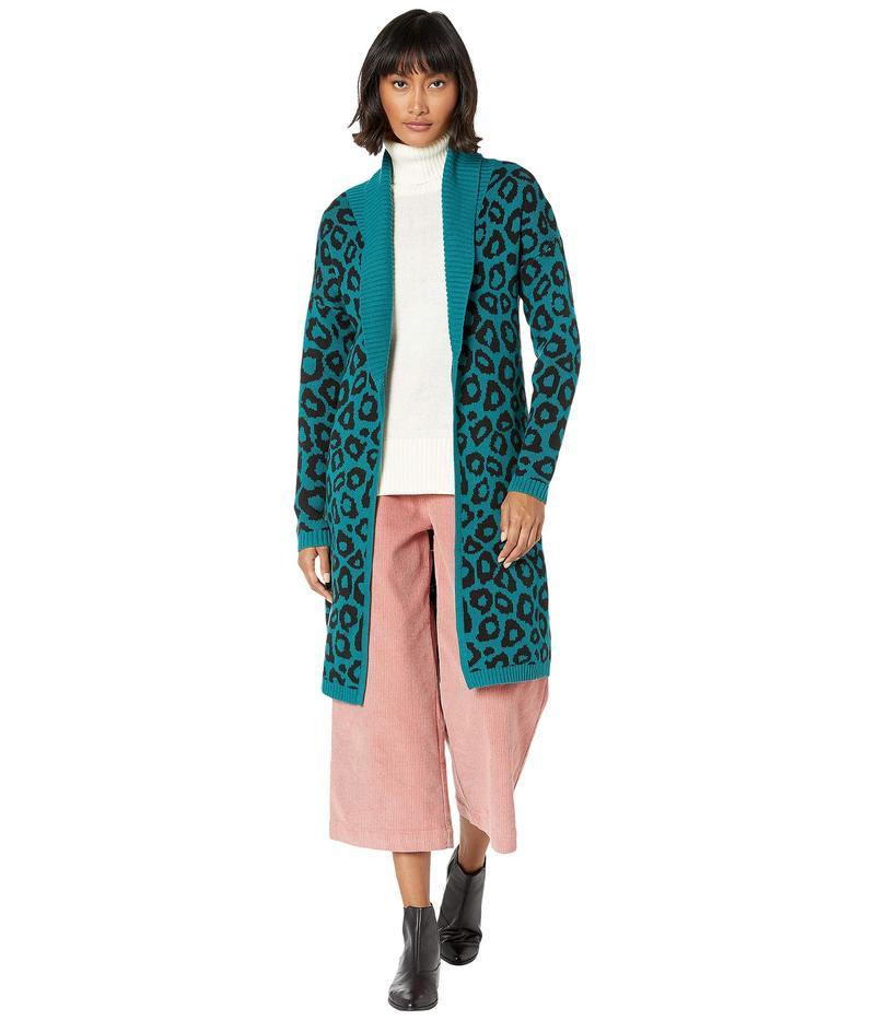 BCBジェネレーション レディース ニット・セーター アウター Cardi Sweater GFQ4236378 Multi