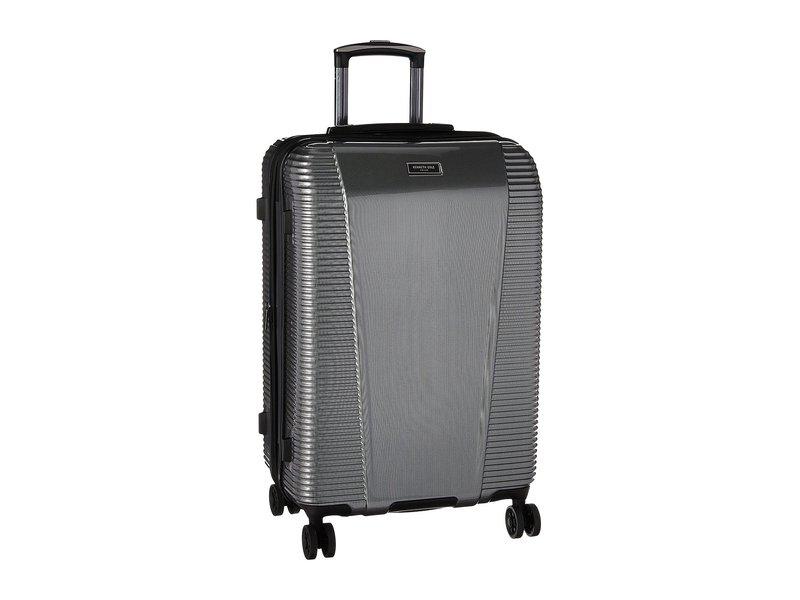 b2f08045e5c0 2.0 ボストンバッグ ボストンバッグ Carry 20 メンズ サイズ交換無料 ...