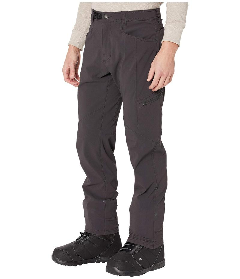 YUNY Men Big and Tall Straight Cotton Multi Pockets Combat Work Pant Khaki 31