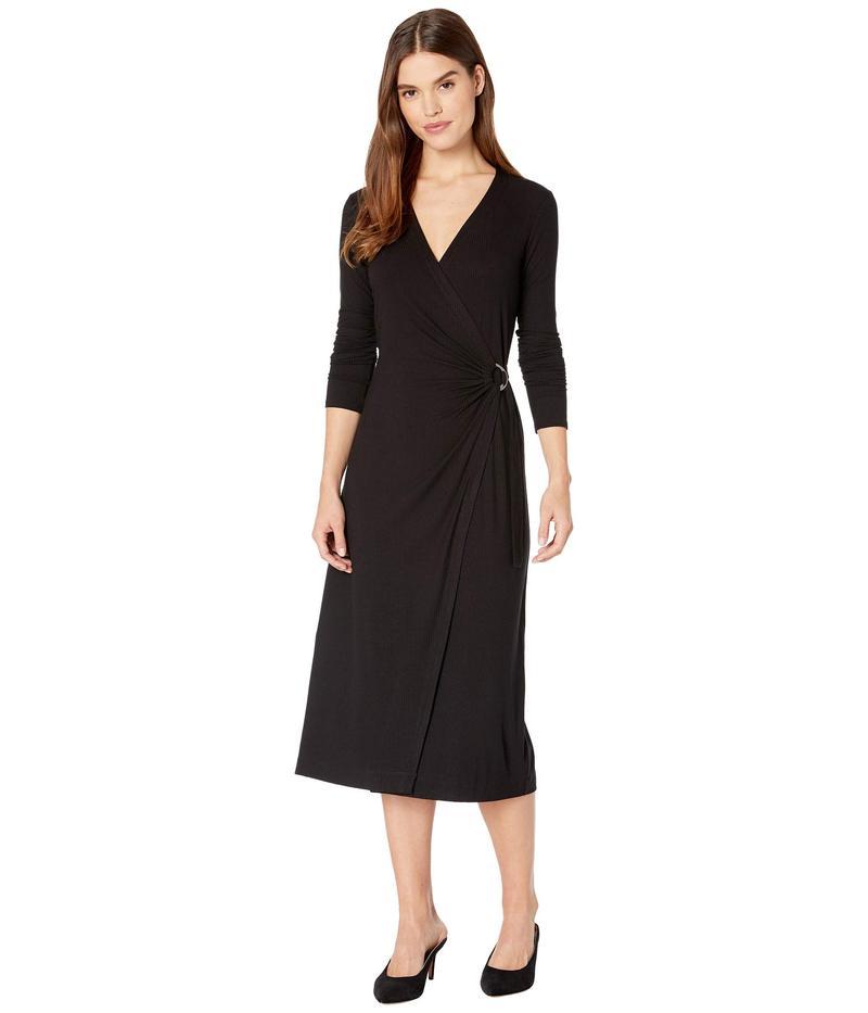 ペイジ レディース ワンピース トップス Cedar Dress Black