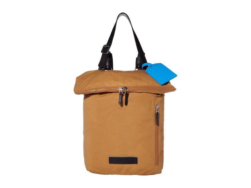 ティムブックツー レディース バックパック・リュックサック バッグ L Pack Dry Hay/Nautica