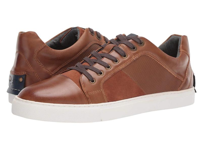 ECCO Irving Mules Homme