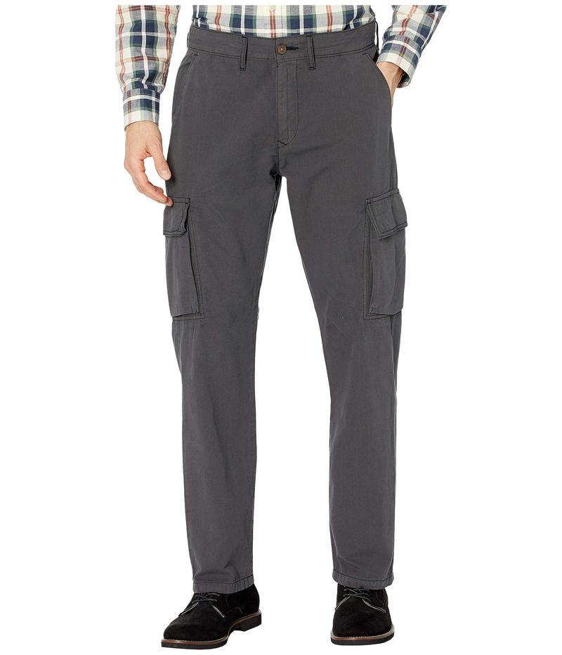 ラッキーブランド メンズ カジュアルパンツ ボトムス Ripstop Cargo Pants Phantom