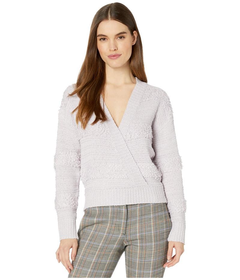 アストール レディース ニット・セーター アウター Madeline Sweater Lilac