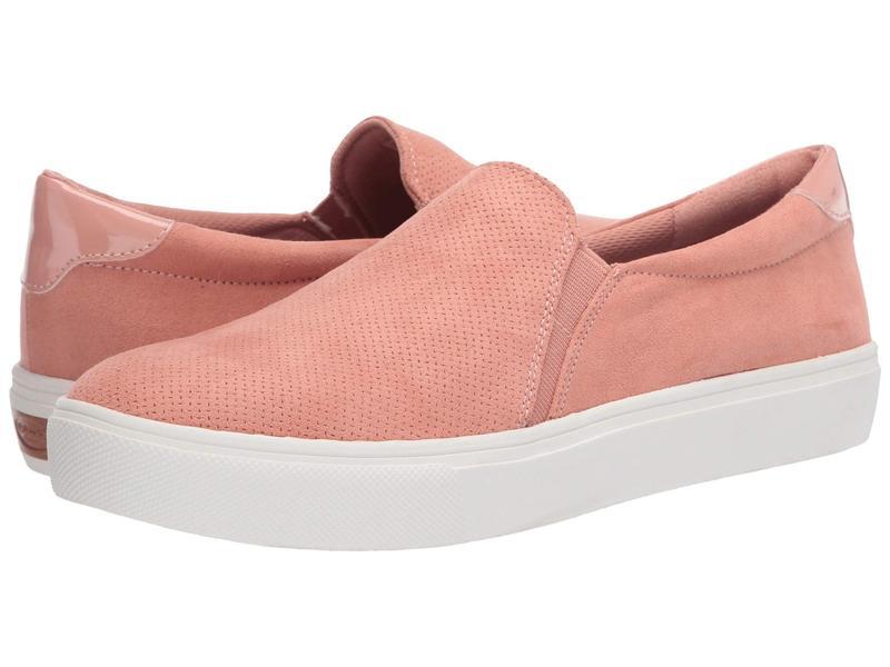 ドクター・ショール レディース スニーカー シューズ Nova Coral Pink