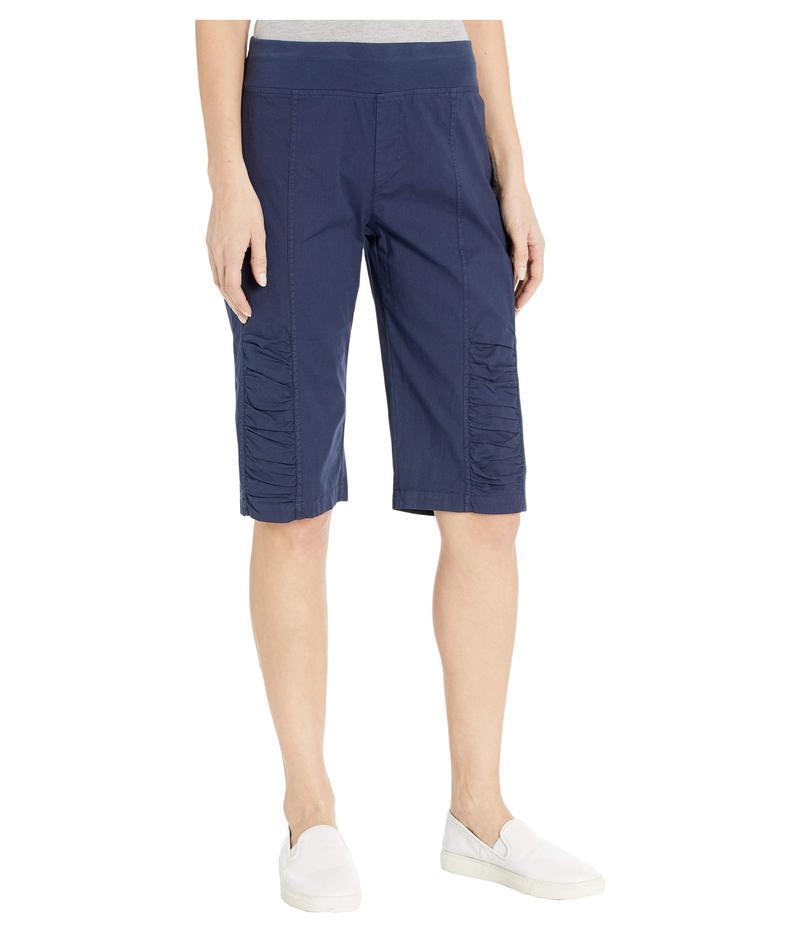 エックスシーブイアイ レディース ハーフパンツ・ショーツ ボトムス Wearables Tatem Bermuda Shorts Mainsail
