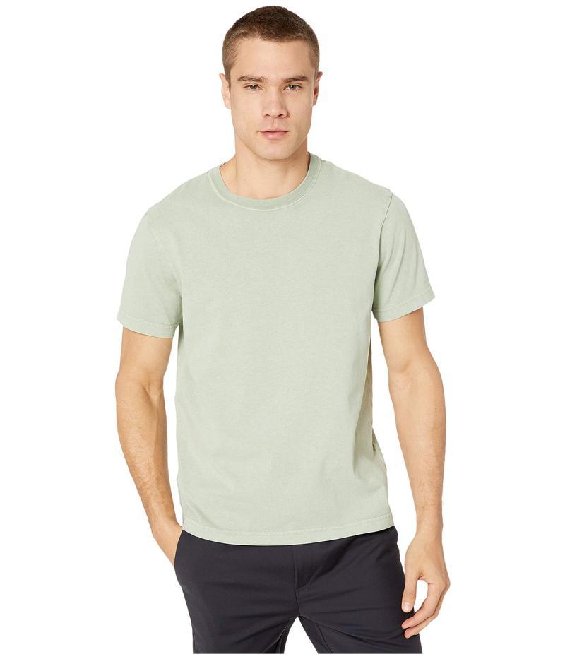 ジェイクルー メンズ シャツ トップス Always 1994 T-Shirt Minty Green
