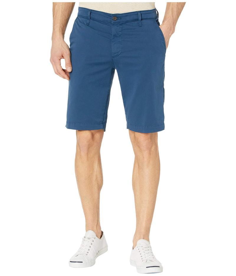 <title>送料無料 サイズ交換無料 エージー アドリアーノゴールドシュミット メンズ ボトムス ハーフパンツ 人気の製品 ショーツ Night Rain Griffin Tailored Shorts</title>