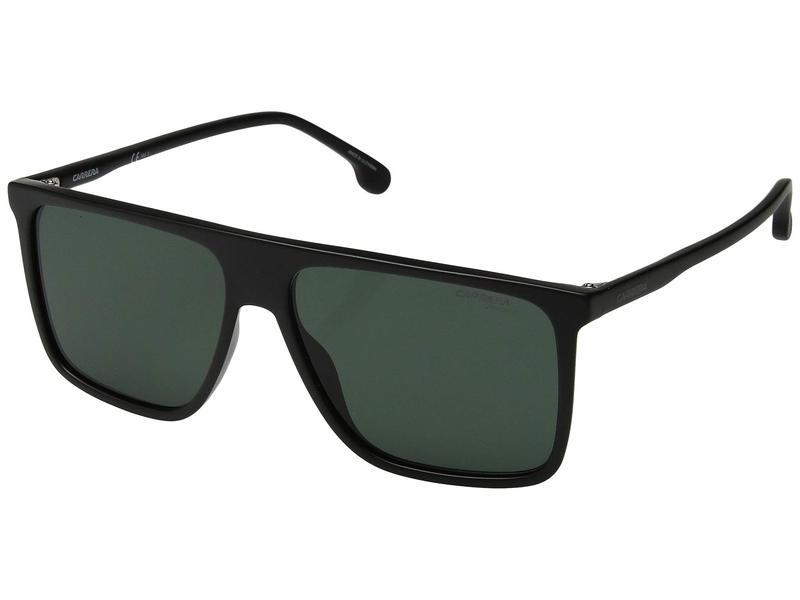 カレーナ メンズ サングラス・アイウェア アクセサリー Carrera 172/S Black