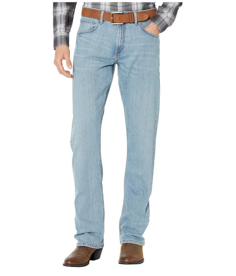 ラングラー メンズ デニムパンツ ボトムス 20X Jean Slim Boot Jeans Junction