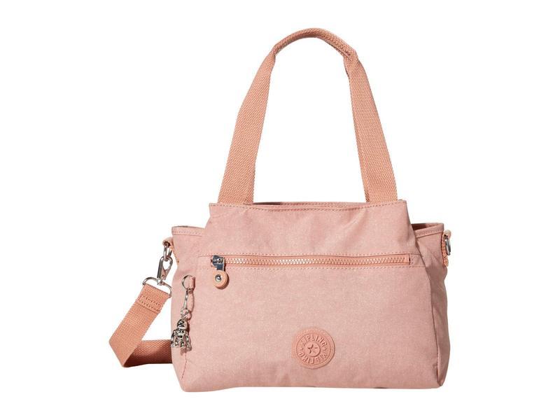 キプリング レディース ハンドバッグ バッグ Elysia Handbag Galaxy Twist Pi