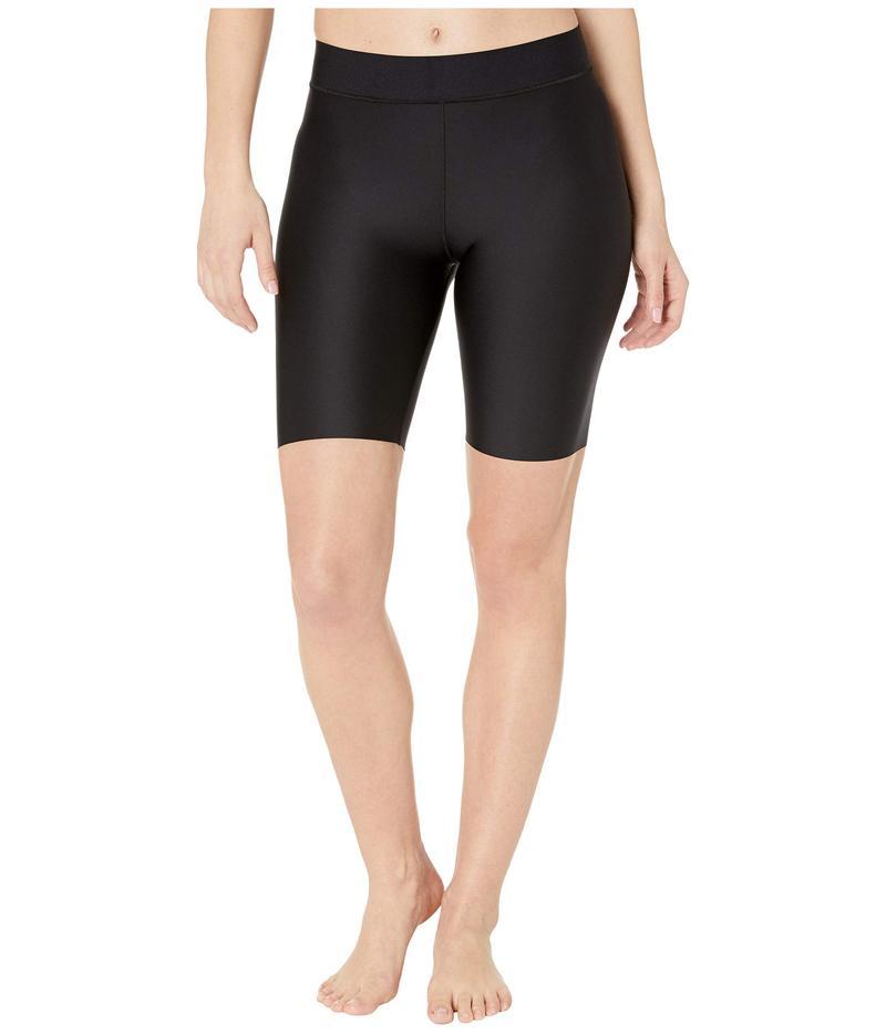 ウルトラコール レディース ハーフパンツ・ショーツ ボトムス Essential Venus Shorts Nero