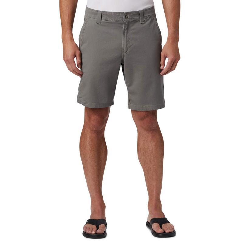 コロンビア メンズ ハーフパンツ・ショーツ ボトムス Ultimate Roc¢ Flex Shorts Boulder