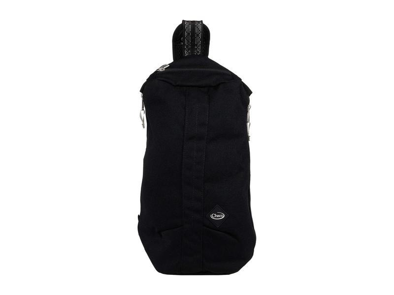 チャコ メンズ バックパック・リュックサック バッグ Radlands Sling Pack Black