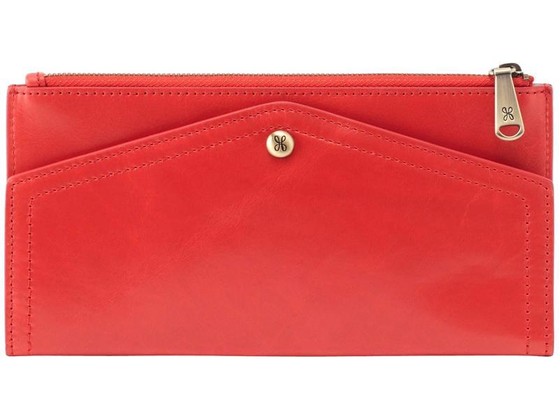 ホボ レディース 財布 アクセサリー Esprit Rio