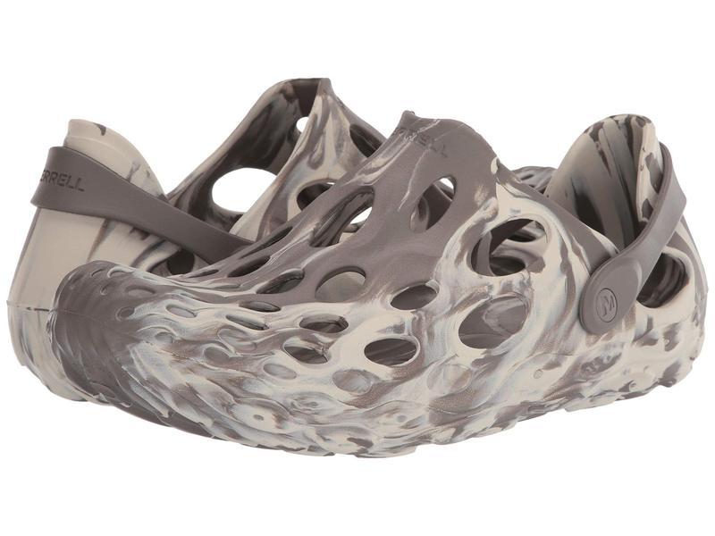 メレル メンズ スニーカー シューズ Hydro Moc Boulder