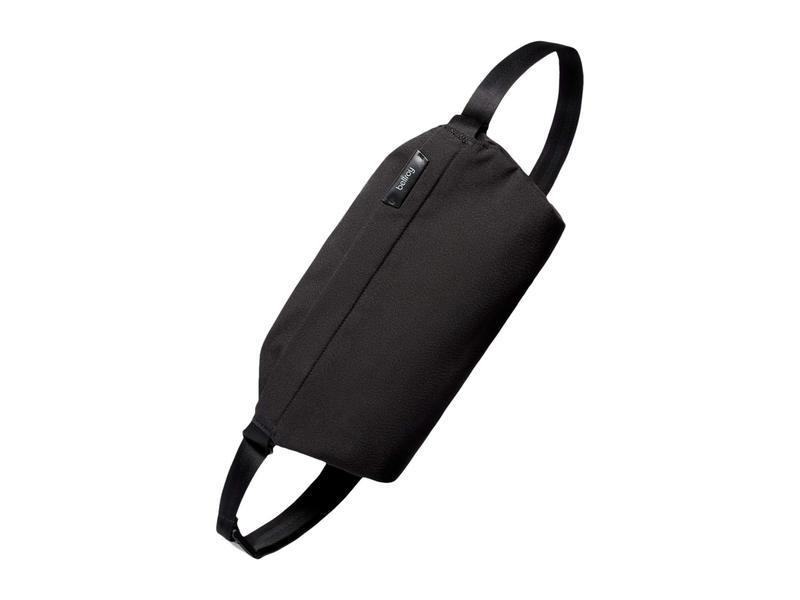 ベルロイ メンズ バックパック・リュックサック バッグ 7 L Sling Black