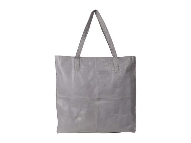 デイアンドムード レディース ハンドバッグ バッグ Fara Shopper Lite Grey