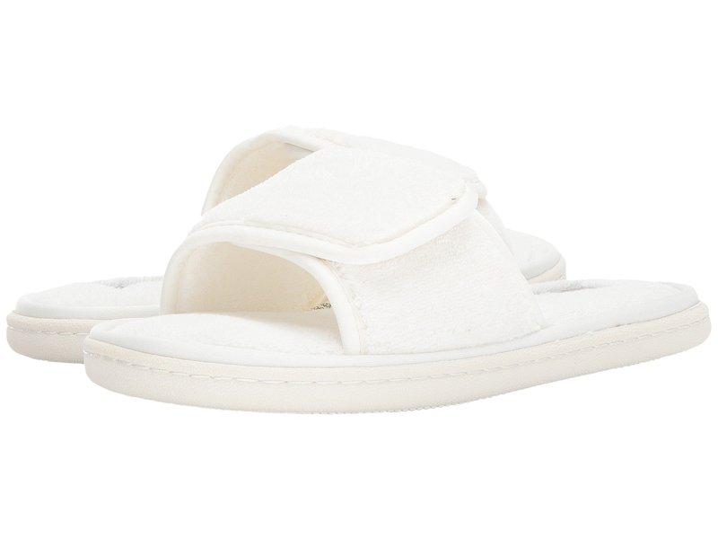 テンピュールペディック レディース サンダル シューズ Geana Cream