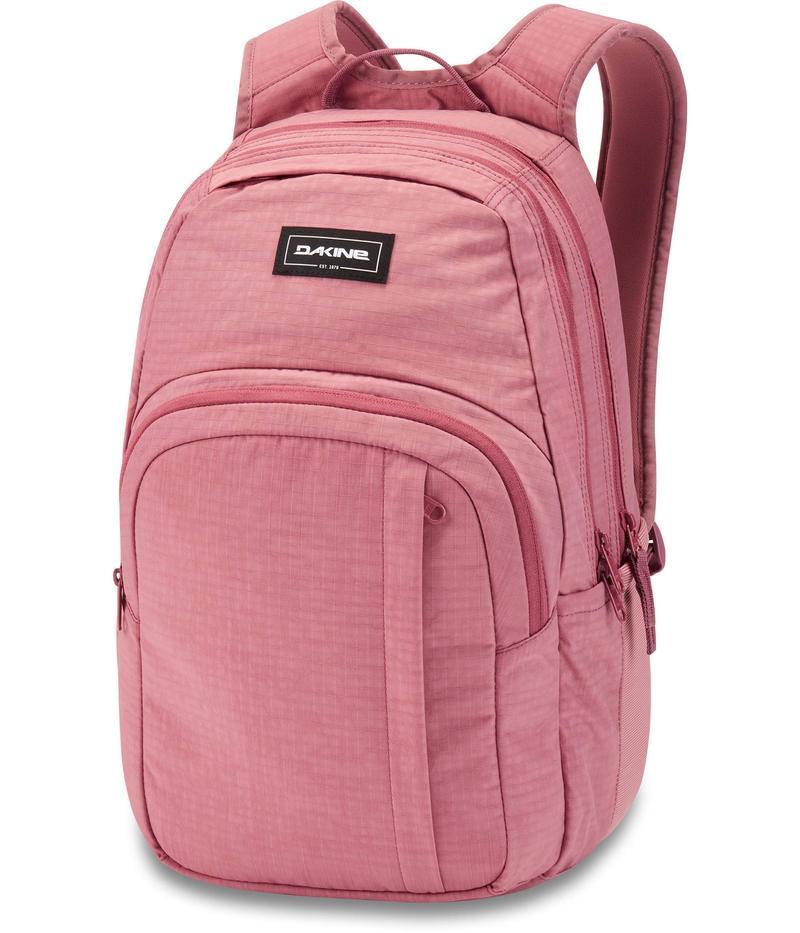 ダカイン メンズ バックパック・リュックサック バッグ 25 L Campus Medium Backpack Faded Grape
