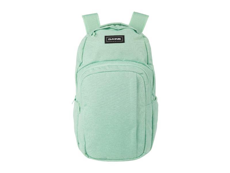 ダカイン メンズ バックパック・リュックサック バッグ 33 L Campus Large Backpack Dusty Mint