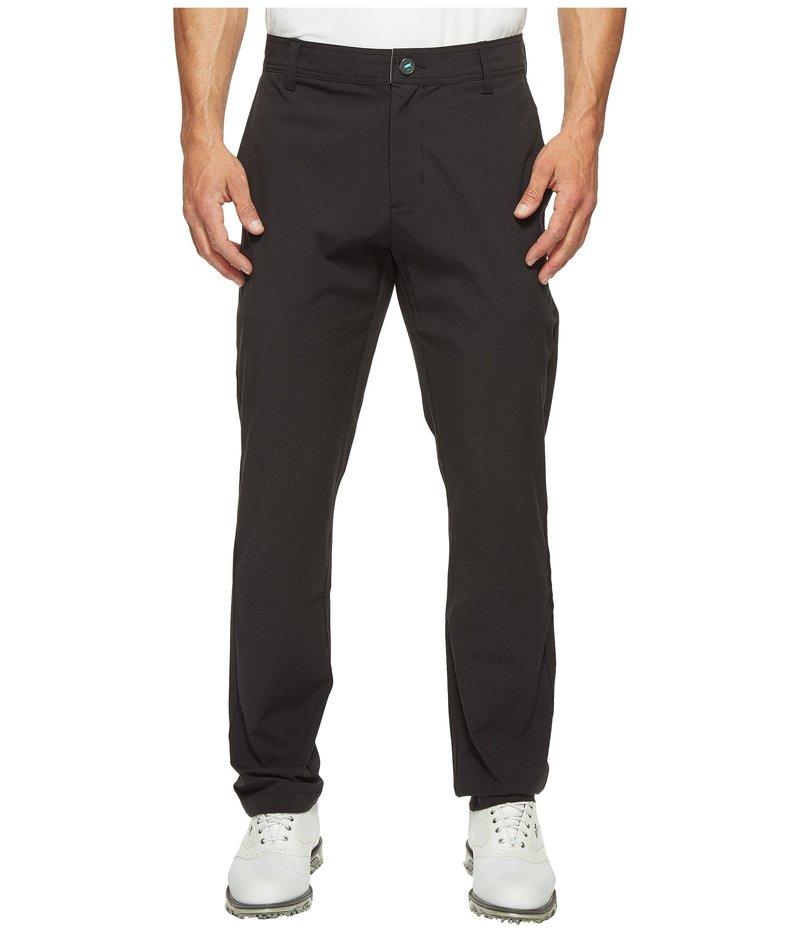 リンクソウル メンズ カジュアルパンツ ボトムス LS662 - Chino Boardwalker Pants True Black