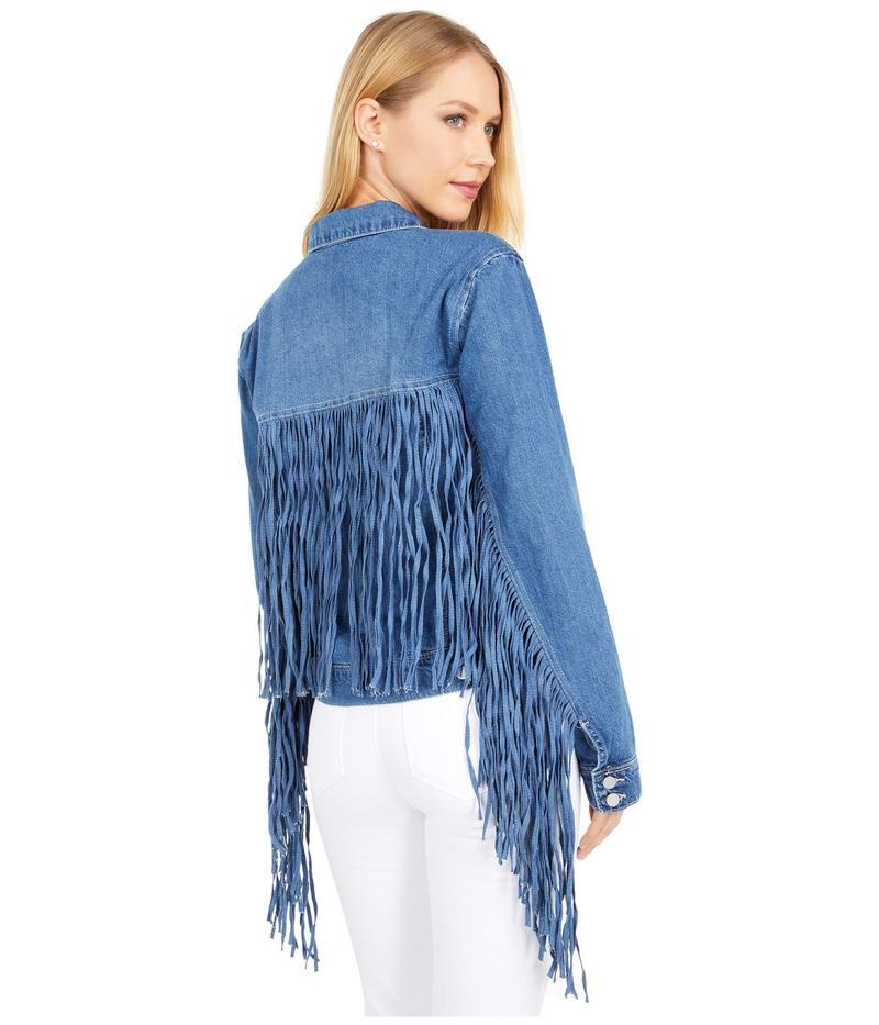 ◆セール特価品◆ 送料無料 サイズ交換無料 スカーリー レディース アウター Aubrey 贈答 Blue コート