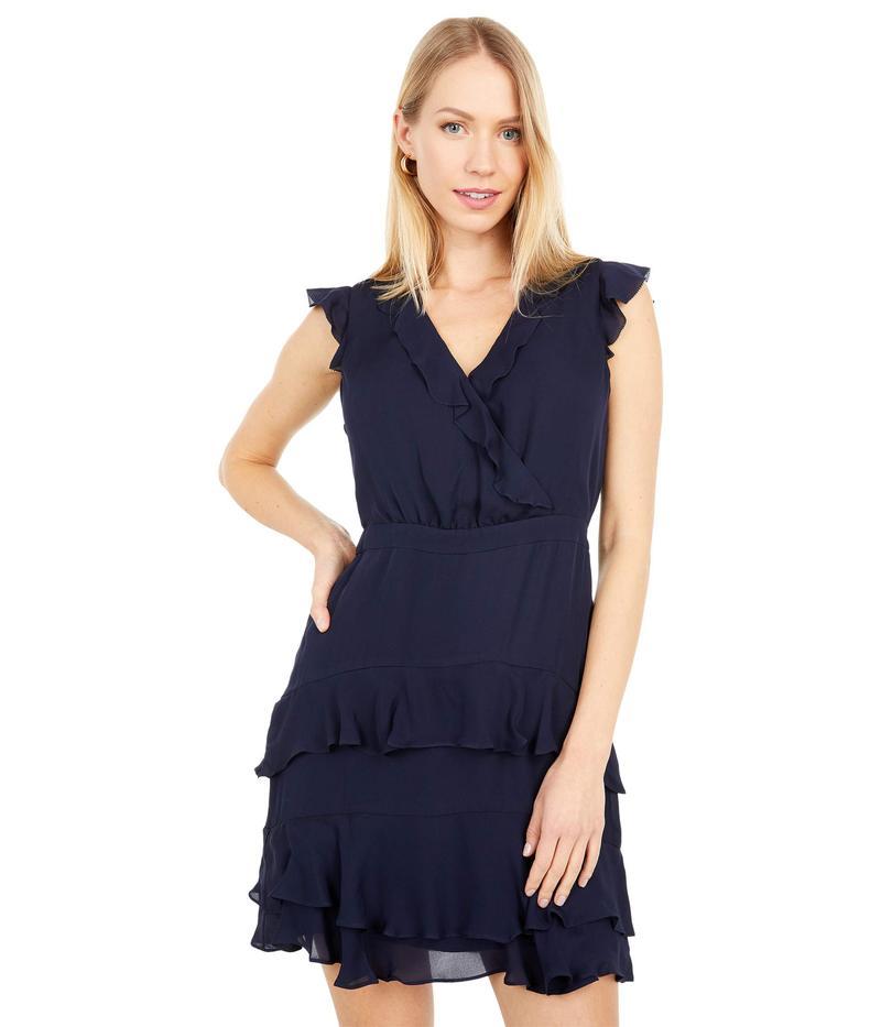 パーカー レディース ワンピース トップス Tangia Dress Aquarius:ReVida 店