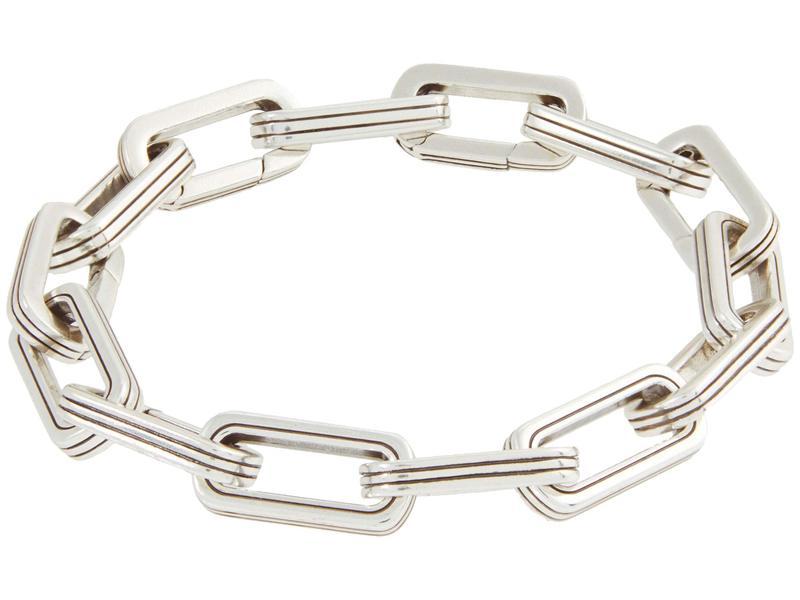 送料無料 サイズ交換無料 ランキング総合1位 ブライトン レディース アクセサリー ブレスレット Maria Link Silver アンクレット バングル Bracelet 販売実績No.1