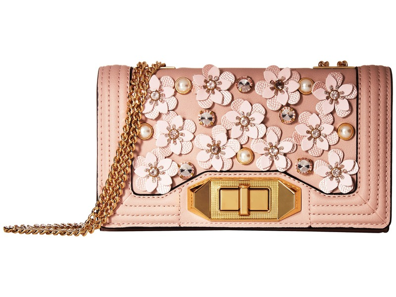 アルド メンズ ハンドバッグ バッグ Loilia Light Pink