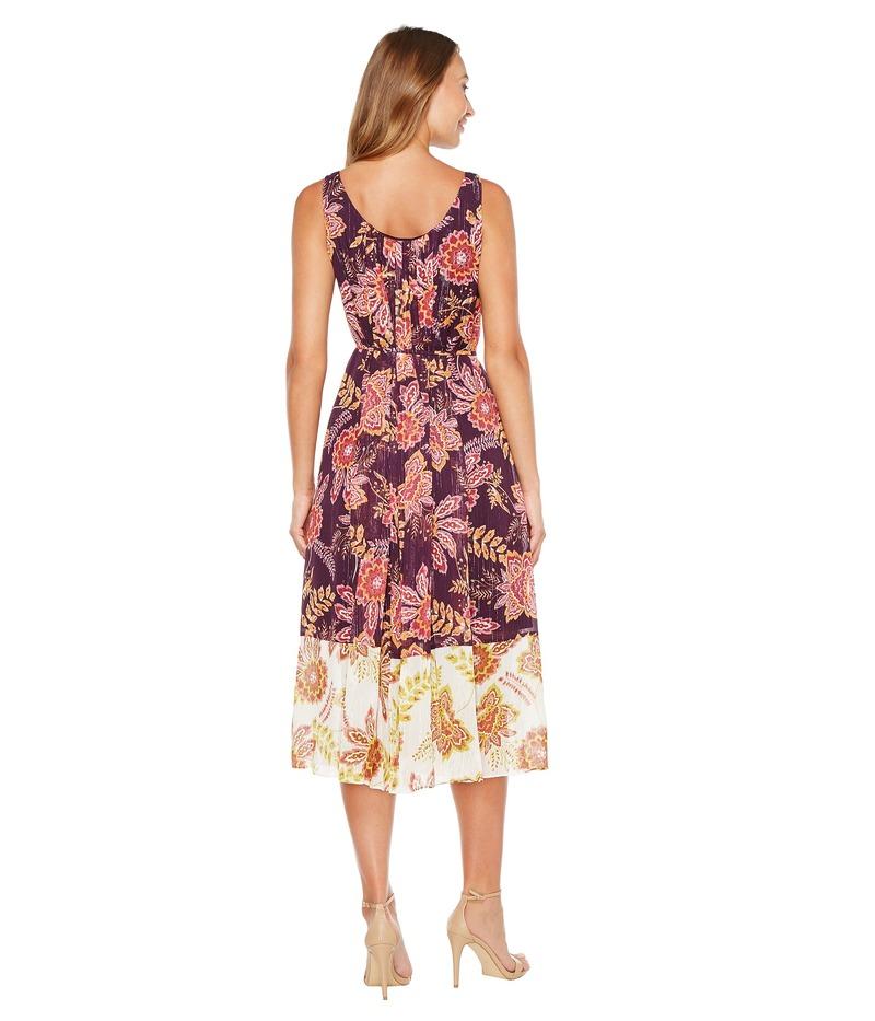 ファッション パンツ Nicole Nicole Miller Womens Artelier