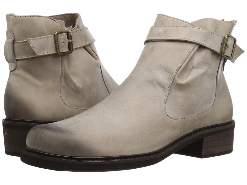 ウォーキング クレイドル レディース ブーツ・レインブーツ シューズ Devin Sage Urban Leather