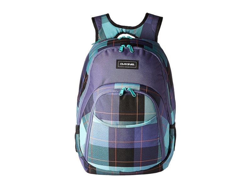 ダカイン レディース バックパック・リュックサック バッグ Eve Backpack 28L Aquamarine