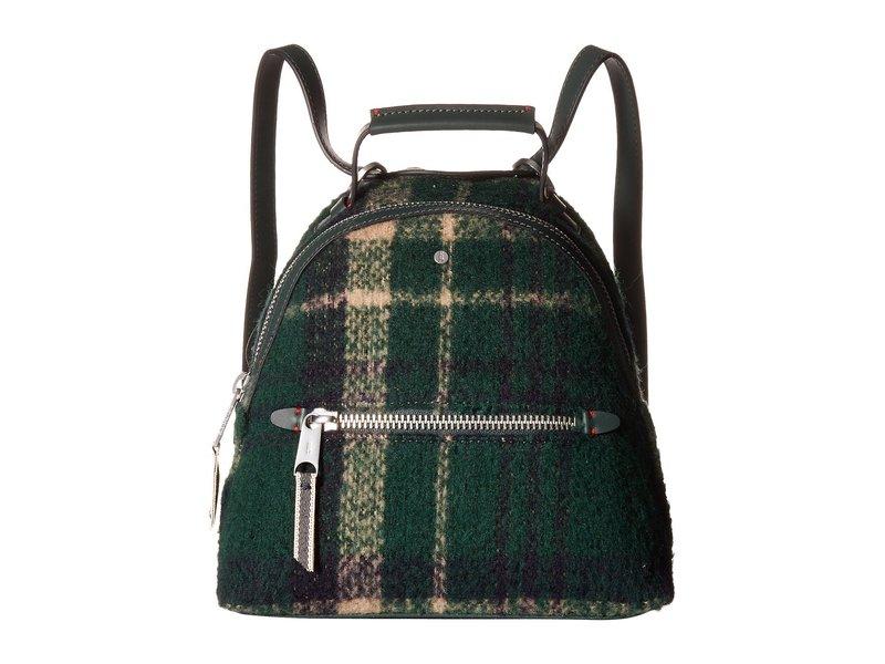 エレン・デジェネレス レディース バックパック・リュックサック バッグ Geel Small Backpack Pinegrove